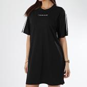 /achat-robes/calvin-klein-robe-femme-qs6196e-noir-168885.html