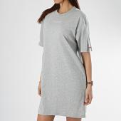 /achat-robes/calvin-klein-robe-femme-qs6196e-gris-chine-168888.html