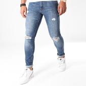 /achat-jeans/jack-and-jones-jean-skinny-liam-original-bleu-denim-168861.html