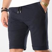 /achat-shorts-jogging/lbo-short-jogging-643-bleu-marine-169080.html