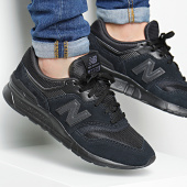 /achat-baskets-basses/new-balance-baskets-997h-714401-60-black-169057.html