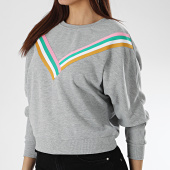 /achat-sweats-col-rond-crewneck/only-sweat-crewneck-femme-poppy-gris-chine-169053.html