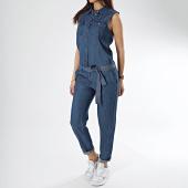 /achat-jeans/only-combinaison-femme-justine-lyocell-bleu-denim-169061.html