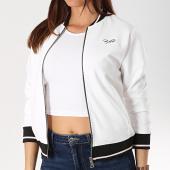 /achat-vestes/project-x-veste-zippee-femme-f193036-blanc-169032.html