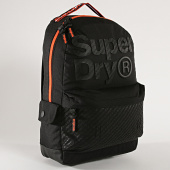 /achat-sacs-sacoches/superdry-sac-a-dos-boy-montana-m91005mt-noir-168984.html