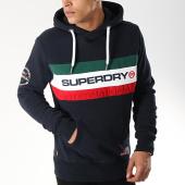 /achat-sweats-capuche/superdry-sweat-capuche-trophy-m20996at-bleu-marine-168990.html