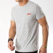 /achat-t-shirts/superdry-tee-shirt-orange-label-vintage-embroidery-m10107et-gris-chine-169021.html