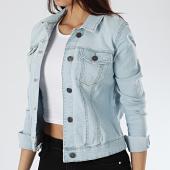 /achat-vestes-jean/noisy-may-veste-jean-femme-debra-bleu-wash-169086.html