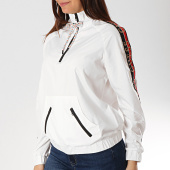 /achat-coupe-vent/guess-coupe-vent-femme-bandes-brodees-o92a40-wo02-blanc-noir-rouge-169244.html