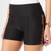 /achat-shorts-jogging/guess-short-jogging-femme-avec-bandes-o92a02-mc01p-noir-169278.html