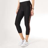 /achat-leggings/guess-legging-femme-avec-bandes-o92a39-mc01p-noir-169282.html