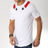 /achat-t-shirts-longs-oversize/ikao-tee-shirt-oversize-f419-blanc-169297.html