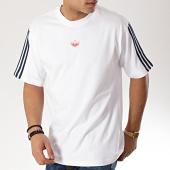 /achat-t-shirts/adidas-tee-shirt-floating-dv3260-blanc-169721.html