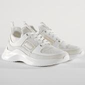 https://www.laboutiqueofficielle.com/achat-baskets-basses/calvin-klein-baskets-femme-ultra-nappa-e4484-white-169657.html