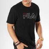 /achat-t-shirts/fila-tee-shirt-paul-687137-noir-169500.html
