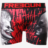 /achat-boxers/freegun-boxer-dc-8-batman-noir-rouge-169674.html