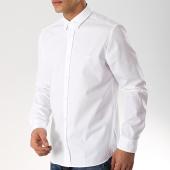 /achat-chemises-manches-longues/hugo-by-hugo-boss-chemise-manches-longues-evarte-50405791-blanc-169516.html