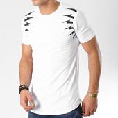 /achat-t-shirts-longs-oversize/ikao-tee-shirt-oversize-f414-blanc-169482.html