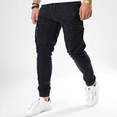 /achat-pantalons-cargo/ikao-pantalon-cargo-f455-bleu-marine-169514.html