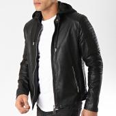 /achat-vestes/mtx-veste-zippee-capuche-88902-noir-169577.html