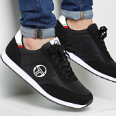 /achat-baskets-basses/sergio-tacchini-baskets-nantes-stm913212-black-169508.html