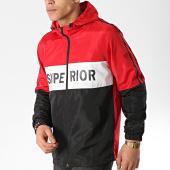 /achat-coupe-vent/terance-kole-coupe-vent-98185-rouge-blanc-noir-169738.html