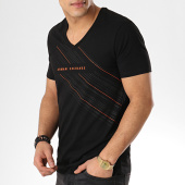 /achat-t-shirts/armani-exchange-tee-shirt-3gztfw-zjn7z-noir-orange-169944.html