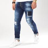 /achat-jeans/classic-series-jean-slim-2542-bleu-denim-169863.html