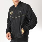 /achat-vestes/ea7-veste-zippee-3gpb10-pn28z-noir-dore-169950.html