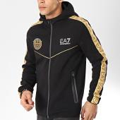 /achat-vestes/ea7-veste-zippee-capuche-avec-bandes-3gpm38-pjt6z-noir-dore-169959.html