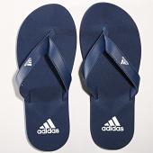 /achat-tongs/adidas-tongs-eezay-f35028-bleu-marine-170020.html