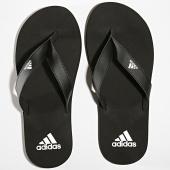 /achat-tongs/adidas-tongs-eezay-f35029-noir-170023.html