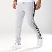 /achat-pantalons-joggings/blend-pantalon-jogging-a-bandes-20708030-gris-chine-170289.html