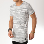 /achat-t-shirts-poche/blend-tee-shirt-poche-20707905-blanc-noir-170301.html