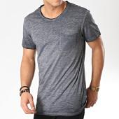/achat-t-shirts-poche/blend-tee-shirt-poche-20707859-gris-170304.html