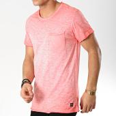 /achat-t-shirts-poche/blend-tee-shirt-poche-20707859-saumon-170306.html