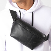 /achat-sacs-banane/calvin-klein-sac-banane-up-waist-4505-noir-170040.html