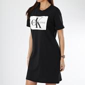 /achat-robes/calvin-klein-robe-femme-iconic-monogram-box-1236-noir-170072.html