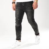 /achat-jeans/classic-series-jean-skinny-2604-noir-170033.html