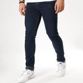 /achat-jeans/classic-series-jean-skinny-2405-bleu-brut-170276.html
