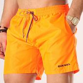 /achat-maillots-de-bain/diesel-short-de-bain-sandy-00sv9u-0jaqq-orange-fluo-170122.html