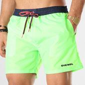 /achat-maillots-de-bain/diesel-short-de-bain-sandy-00sv9u-0jaqq-vert-fluo-170123.html