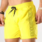 /achat-maillots-de-bain/diesel-short-de-bain-wave-2-0-00sv9u-0eata-jaune-170126.html