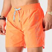 /achat-maillots-de-bain/diesel-short-de-bain-wave-2-0-00sv9u-0eata-corail-fluo-170127.html
