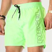 /achat-maillots-de-bain/diesel-short-de-bain-wave-2-0-00sv9u-0eata-vert-fluo-170129.html