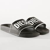 /achat-claquettes-sandales/diesel-claquettes-valla-y01920-p0316-noir-170132.html