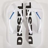 /achat-tongs/diesel-tongs-briian-y01938-p2294-blanc-170134.html