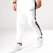 /achat-pantalons-joggings/ea7-pantalon-jogging-3gpp60-pj05z-blanc-noir-170273.html