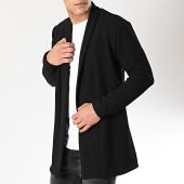 /achat-cardigans-gilets/frilivin-gilet-6882-noir-170158.html