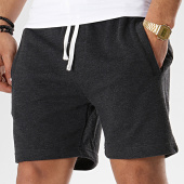 /achat-shorts-jogging/frilivin-short-jogging-bm1044-gris-anthracite-chine-170194.html